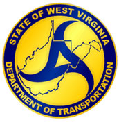 wv department of transportation